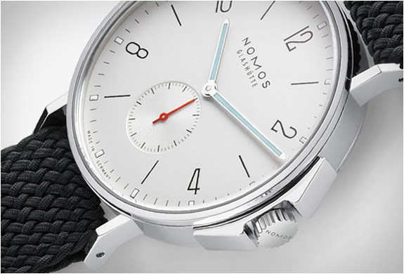 nomos-glashutte-watches-2.jpg | Image