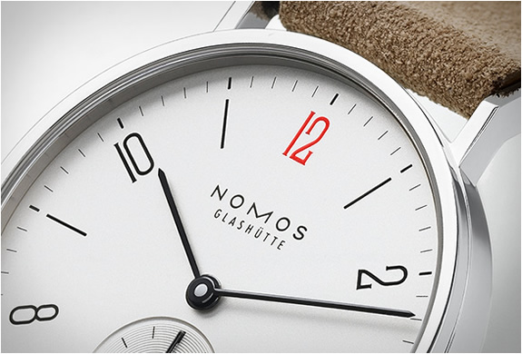 nomos-glashutte-watches-3.jpg | Image