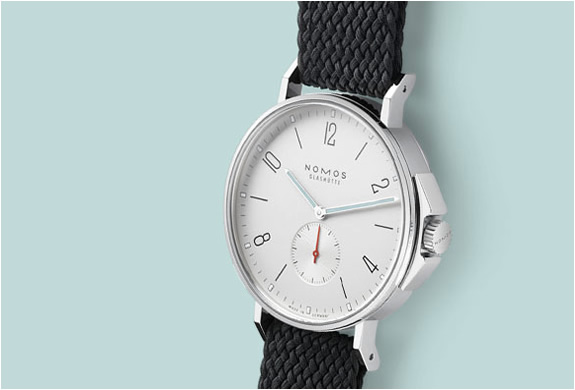 nomos-glashutte-watches-4.jpg | Image