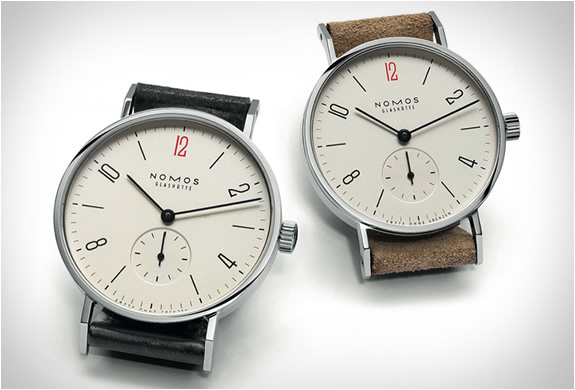 nomos-glashutte-watches-5.jpg | Image