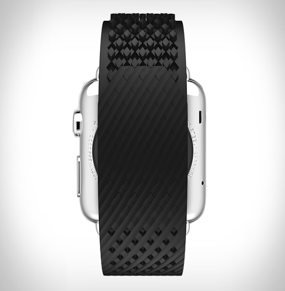noomoon-apple-watch-strap-2.jpg | Image