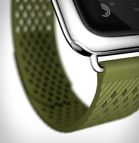 noomoon-apple-watch-strap-5.jpg | Image