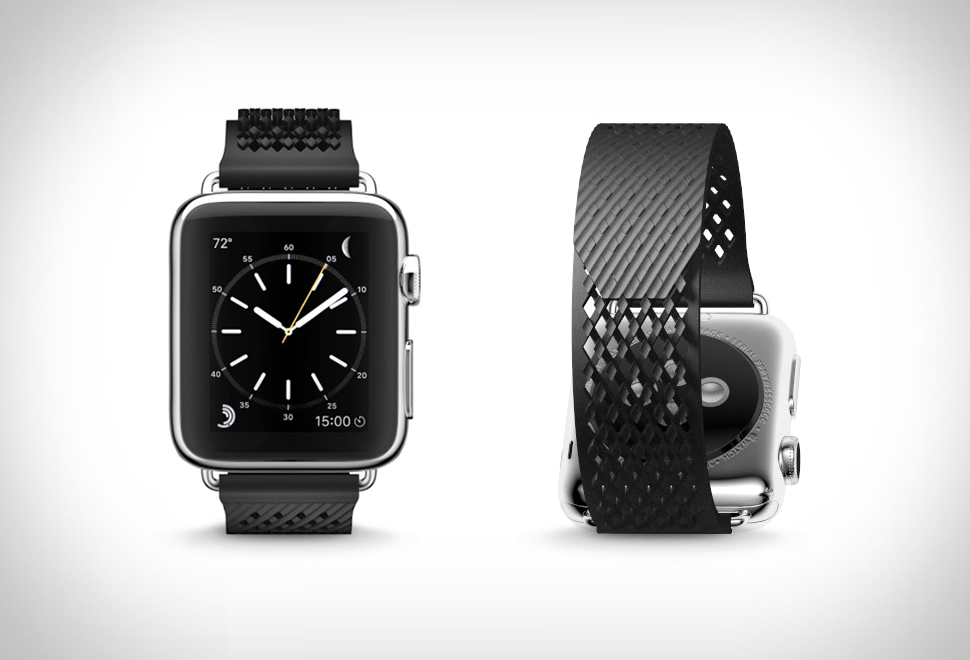 LABB Apple Watch Strap | Image