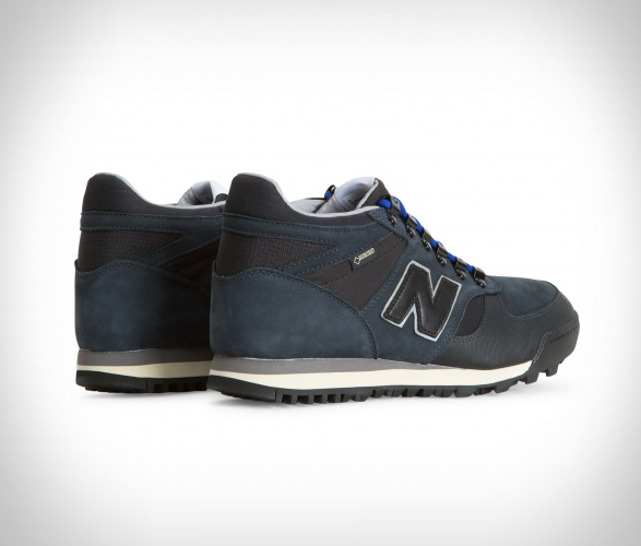 norse-projects-new-balance-rainier-3.jpg | Image