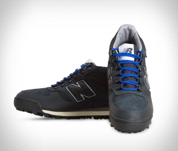 norse-projects-new-balance-rainier-4.jpg | Image