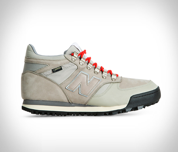 norse-projects-new-balance-rainier-6.jpg