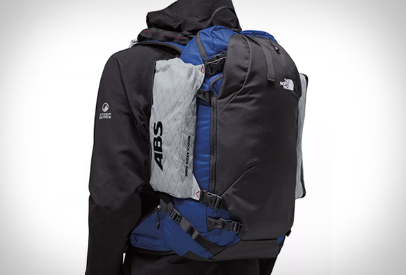 north-face-modulator-abs-4.jpg | Image