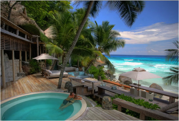 north-island-resort-seychelles-4.jpg | Image