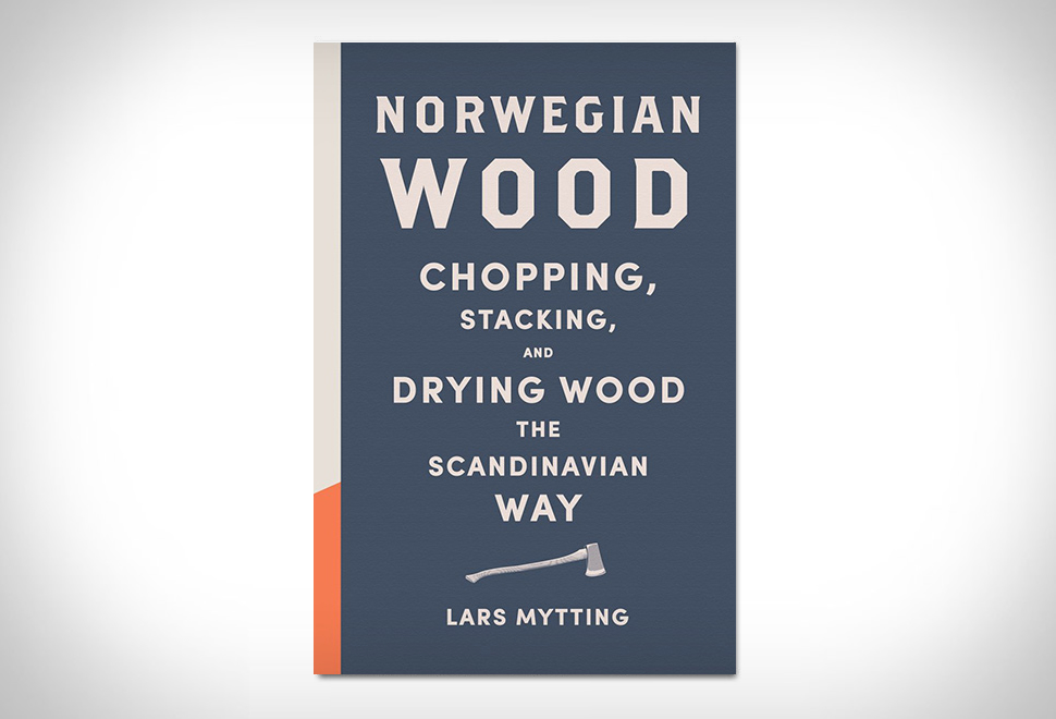 Norwegian Wood | Image