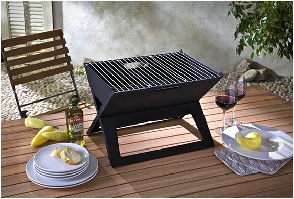 notebook-grill-2.jpg | Image