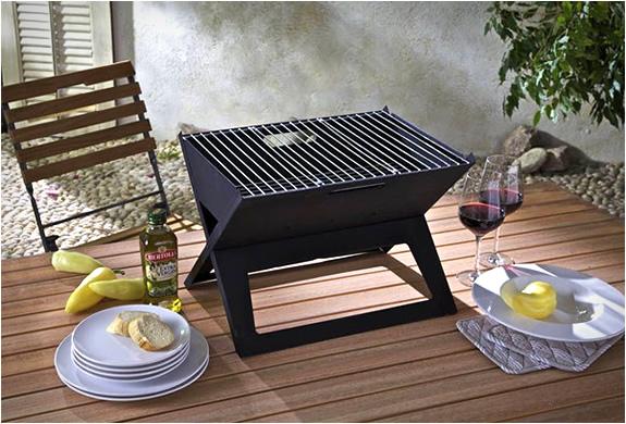 notebook-grill-2.jpg