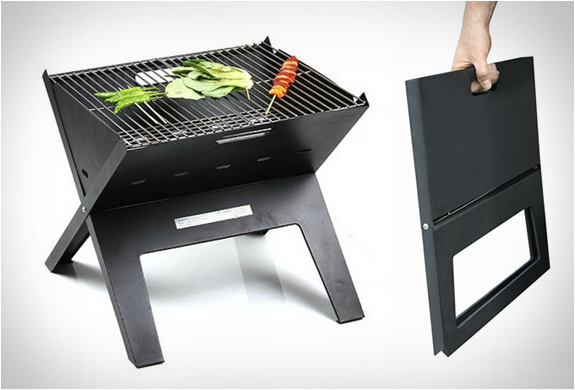 notebook-grill-4.jpg | Image