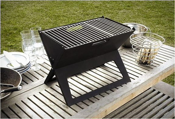 notebook-grill-5.jpg | Image