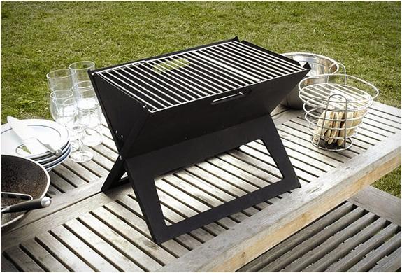 notebook-grill-5.jpg