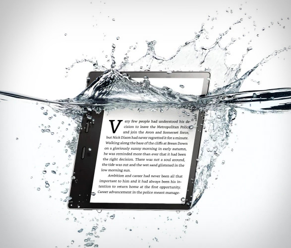 oasis-waterproof-kindle-2.jpg | Image