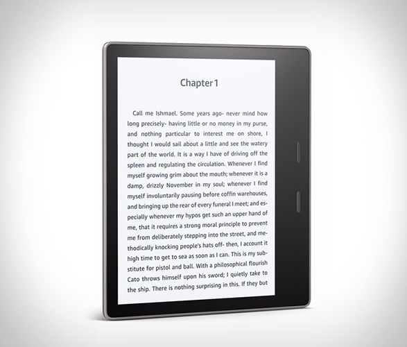 oasis-waterproof-kindle-3.jpg | Image
