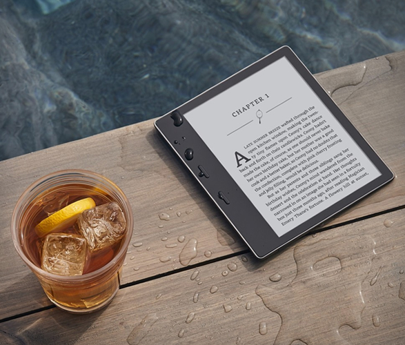 oasis-waterproof-kindle-6.jpg