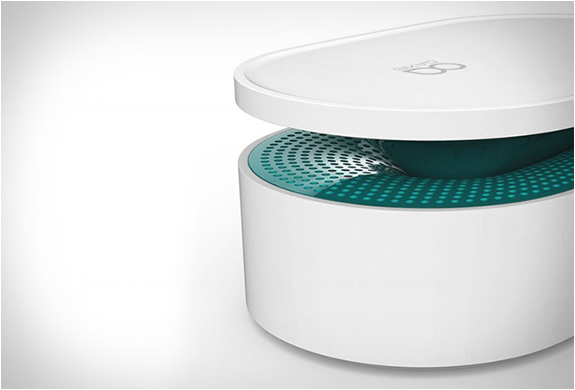 oaxis-bento-induction-speaker-3.jpg | Image