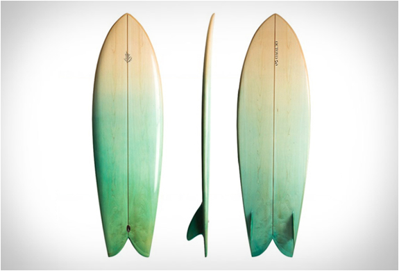 octovo-tilley-surfboards-2.jpg | Image