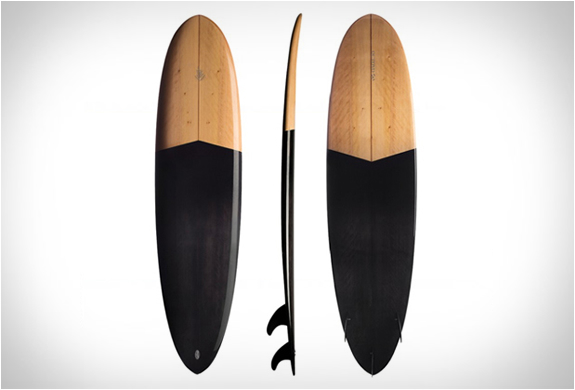 octovo-tilley-surfboards-3.jpg | Image