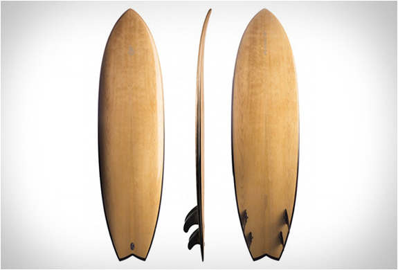 octovo-tilley-surfboards-4.jpg | Image