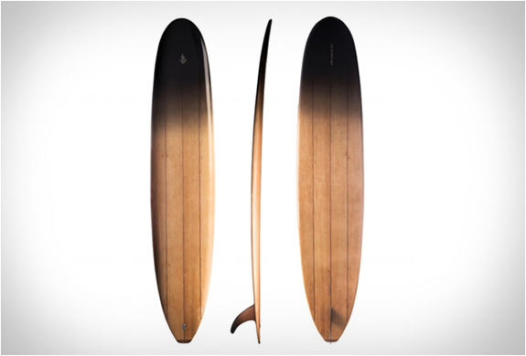 octovo-tilley-surfboards-5.jpg | Image