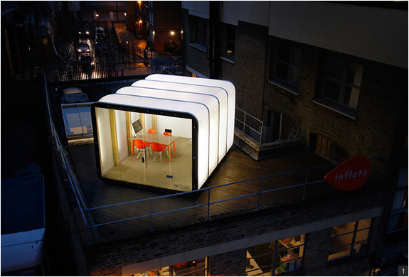 office-pods-2.jpg | Image