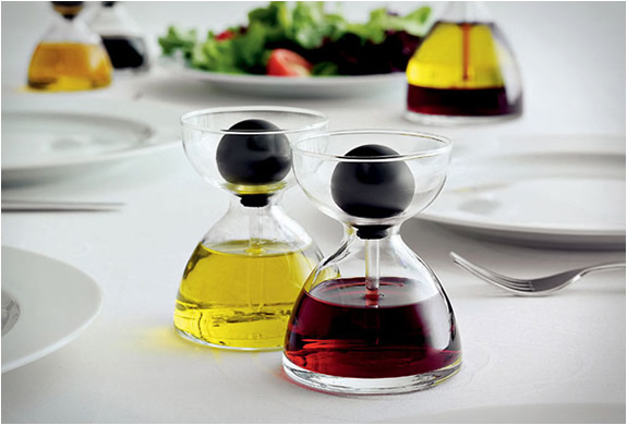 oil-vinegar-pipette-glasses-4.jpg | Image
