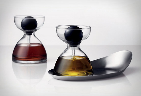 oil-vinegar-pipette-glasses.jpg | Image