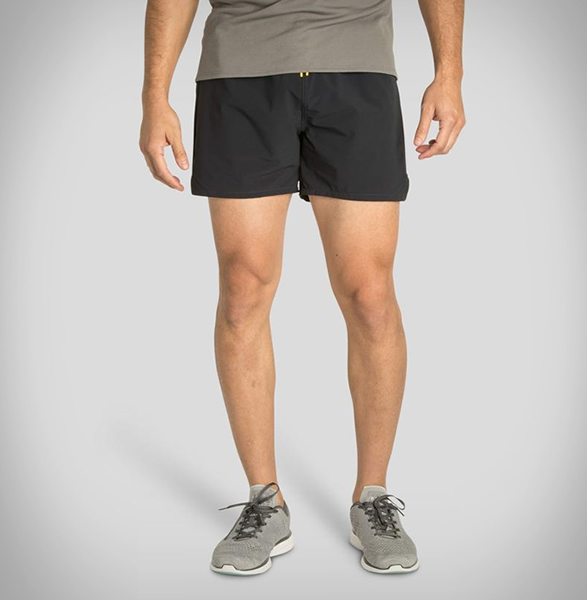 olivers-breakaway-shorts-2.jpg | Image