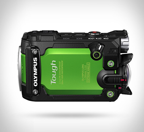 olympus-tough-tg-tracker-3.jpg | Image