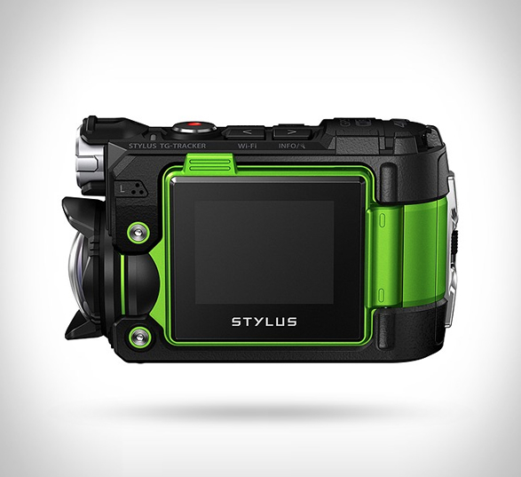 olympus-tough-tg-tracker-4.jpg | Image