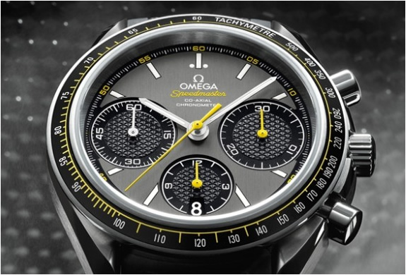 omega-speedmaster-racing-watch-2.jpg | Image