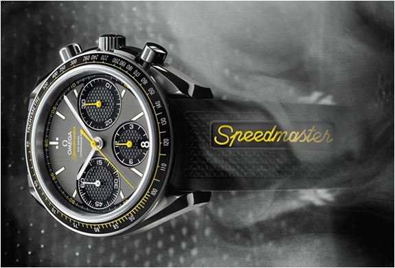 omega-speedmaster-racing-watch-3.jpg | Image