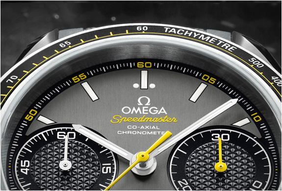 omega-speedmaster-racing-watch-4.jpg | Image