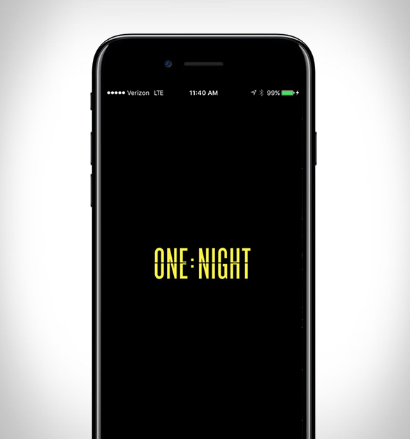 one-night-app-2.jpg | Image