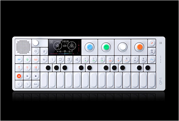 op1-portable-synthesizer-5.jpg | Image
