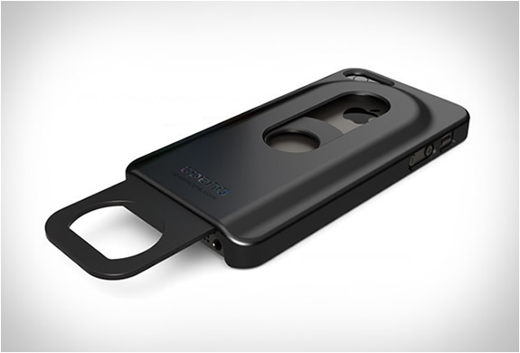 opena-case-iphone5-3.jpg | Image