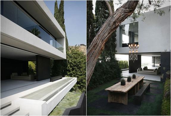 openhouse-xten-architecture-2.jpg