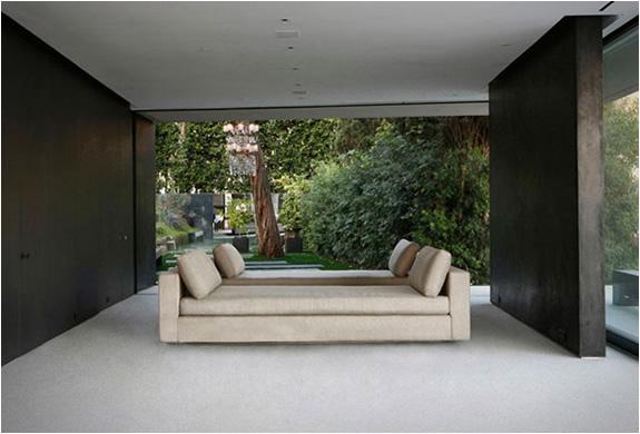 openhouse-xten-architecture-3.jpg