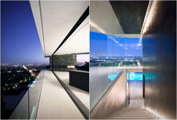 openhouse-xten-architecture-4.jpg