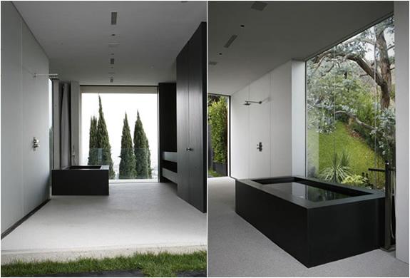 openhouse-xten-architecture-5.jpg