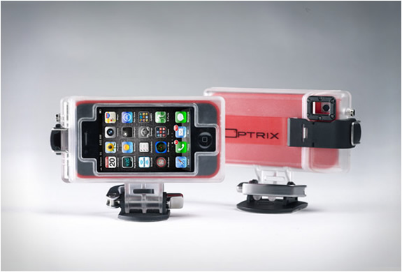 optrix-hd-case-2.jpg | Image