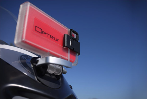 optrix-hd-case-4.jpg