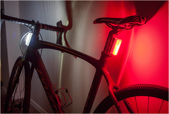orfos-flare-bike-lights-3.jpg | Image