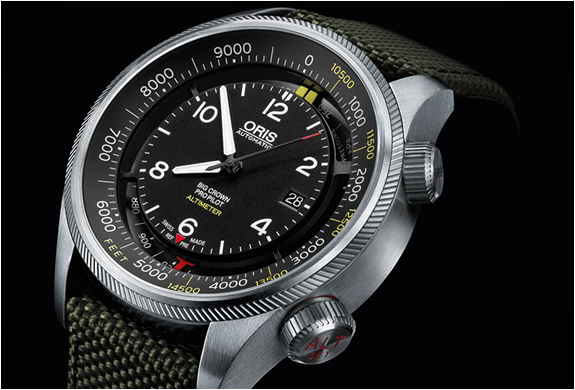 oris-big-crown-propilot-altimeter-2.jpg | Image
