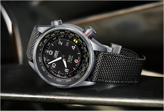 oris-big-crown-propilot-altimeter-3.jpg | Image