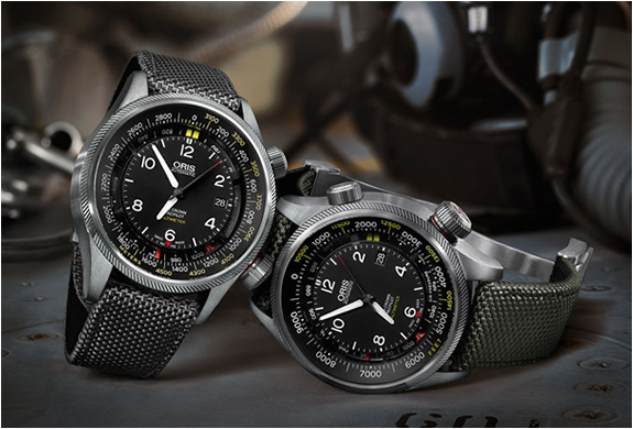 oris-big-crown-propilot-altimeter-4.jpg | Image