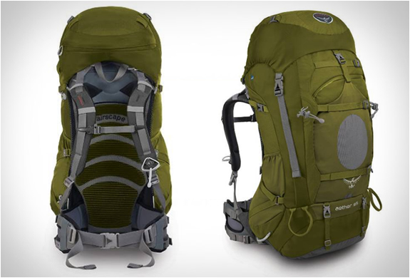 osprey-aether-backpack-2.jpg | Image