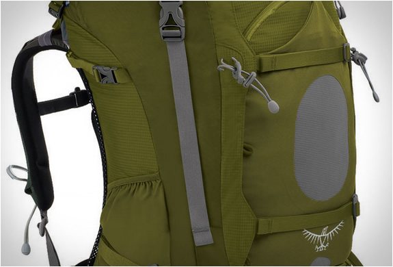 osprey-aether-backpack-3.jpg